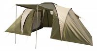 Палатка Trek Planet Idaho 6 Twin