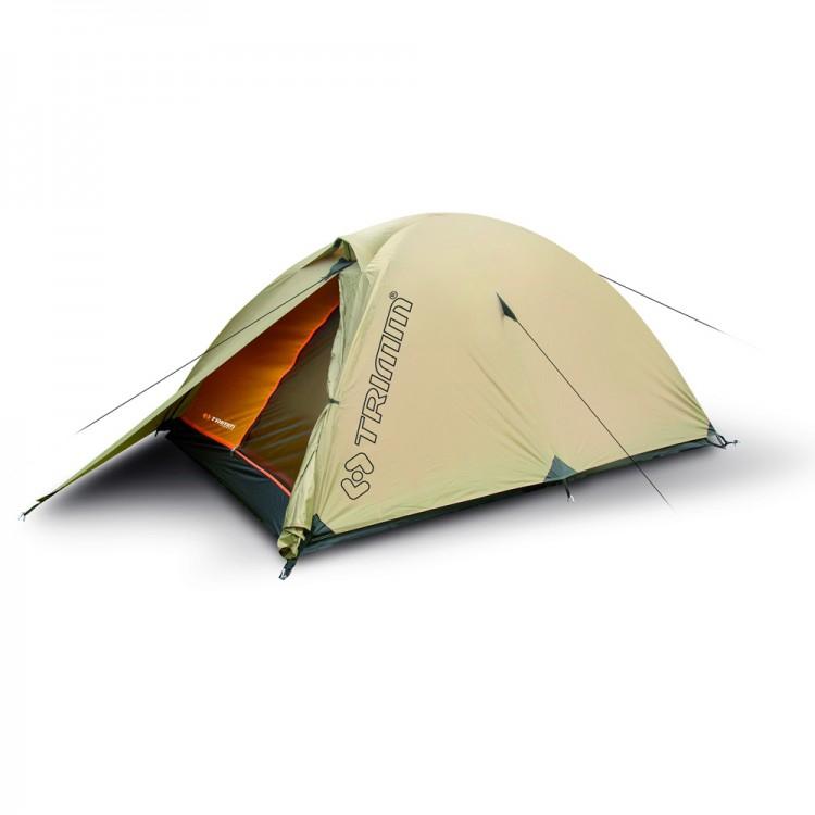 Палатка Trim Alfa