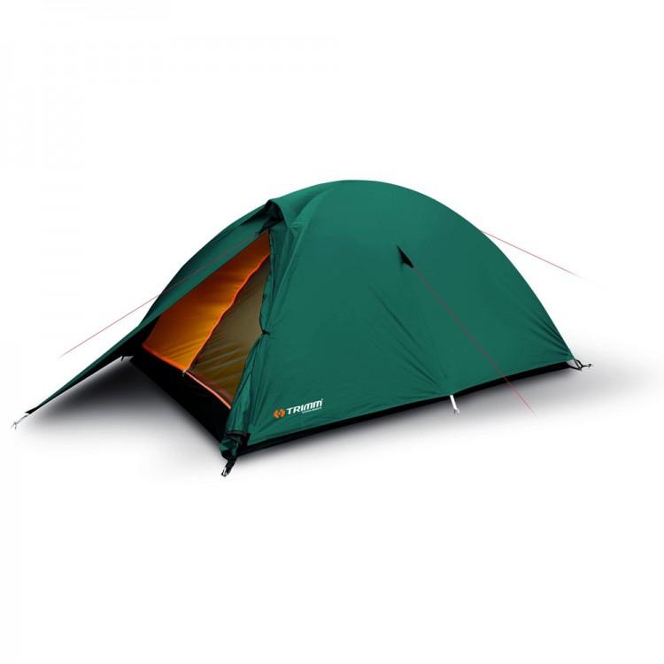 Палатка Trim Comet