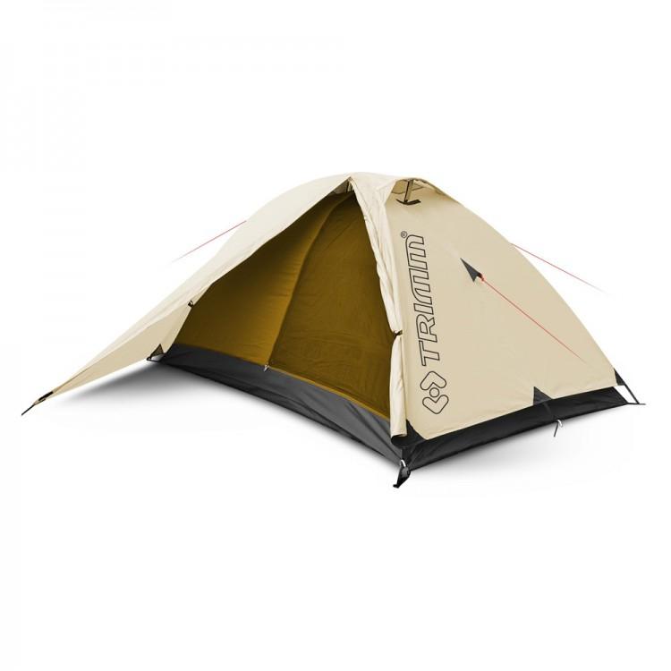Палатка Trim Compact