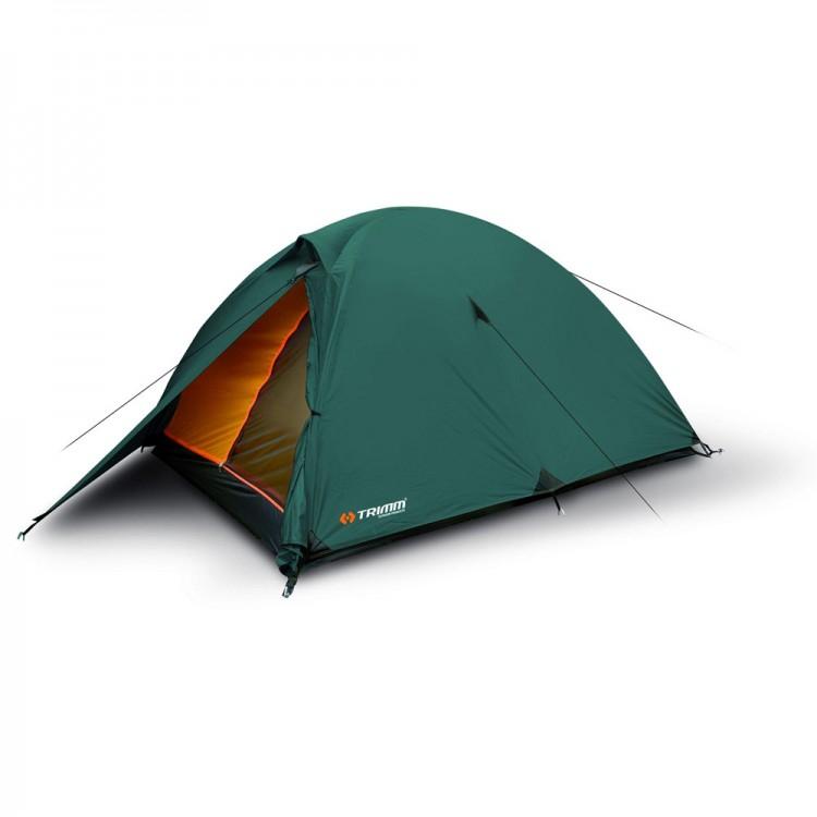 Палатка Trim Hudson