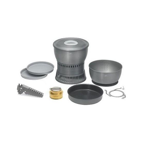Набор посуды Esbit CS2350WN