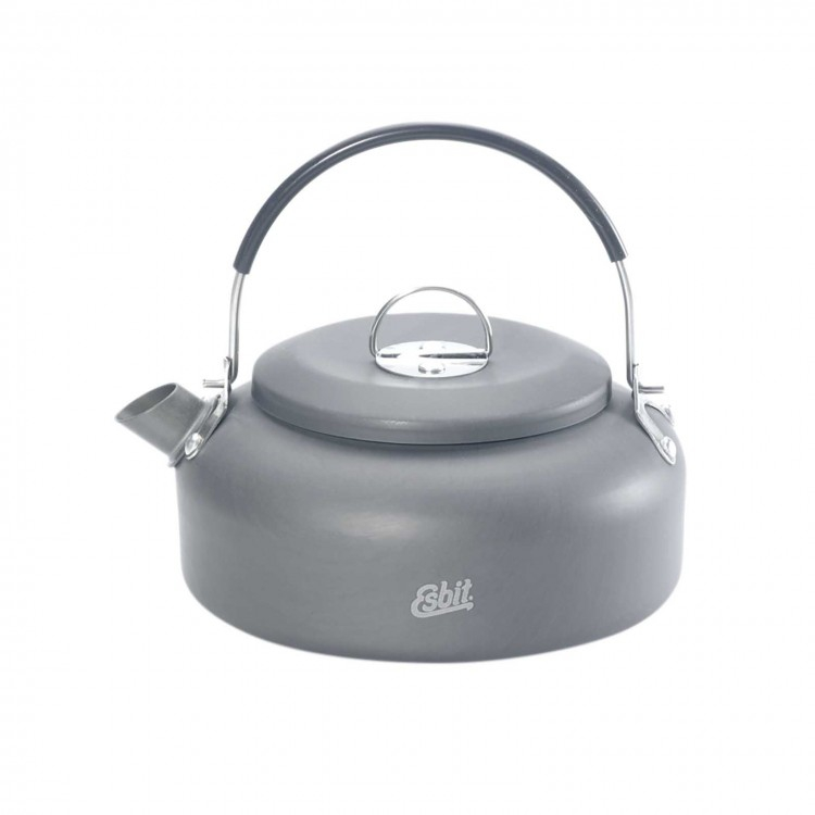 Чайник Esbit WK1400HA