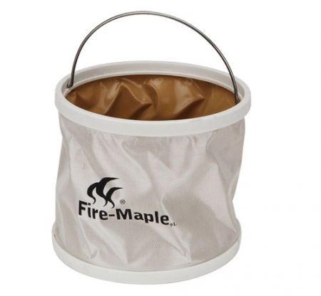 Складное ведро Fire-maple FMP-909