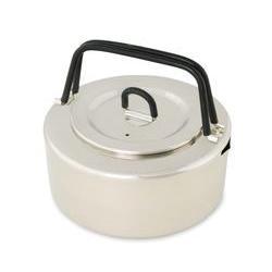 Чайник Tatonka H20 Pot 1.0l